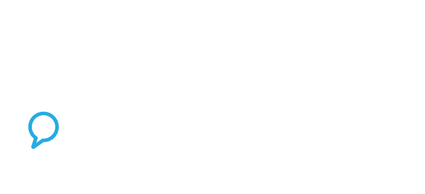 Canadian Open Dialogue Forum